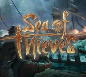 Sea of Thieves ne se lance pas