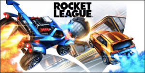 Rocket league ne se lance pas
